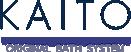バスタブ オリジナルなバスタブ、在来バスタブの納まりやサイズをお探しなら バスタブメーカーのKAITO(カイト)
